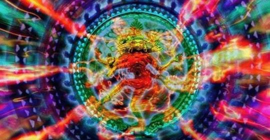 Тибетская денежная мантра, которая делает богатым каждого! —