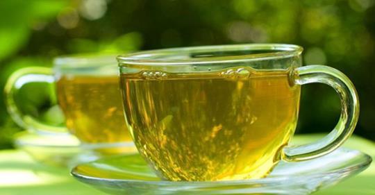 Этот натуральный рецепт избавляет от тромбов, аритмии и нарушений мозгового кровообращения!