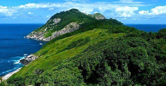 Самый опасный остров на Земле, на котором не прожить и 2-х часов