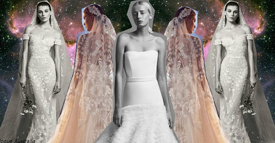 4 знака Зодиака, под которыми рождаются самые удивительные жёны