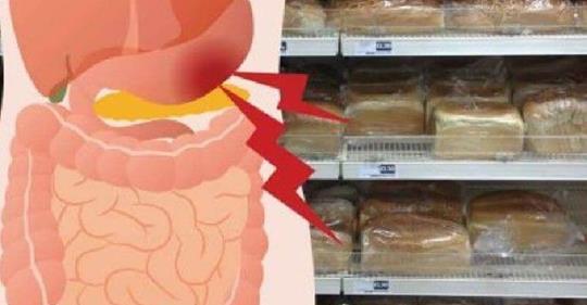 19 самых вредных продуктов на Земле