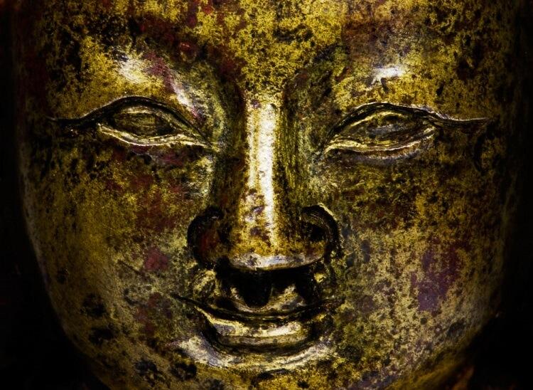 Тибетский тест личности: ответьте на 3 простых вопроса, чтобы узнать кое-что важное о себе