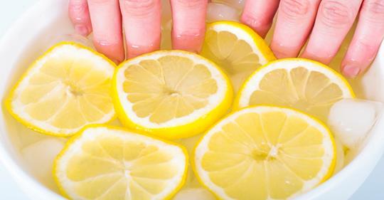 От простуд, диабета и даже от рака могут спасти лимоны, нужно всего лишь их…