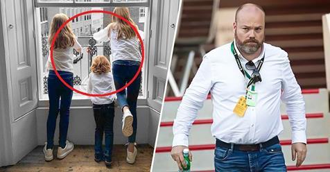 Самый богатый датчанин и совладелец ASOS потерял троих детей во время терактов на Шри-Ланке