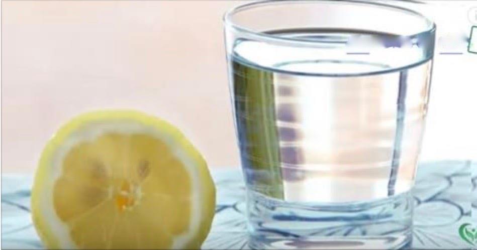 5 напитков для детоксикации печени во время сна!