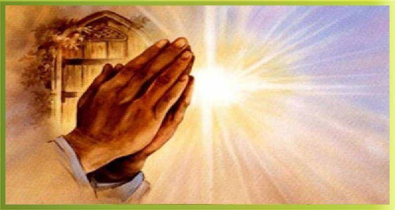 Эта молитва читается только раз в году! Сила молитвы — неизмерима!