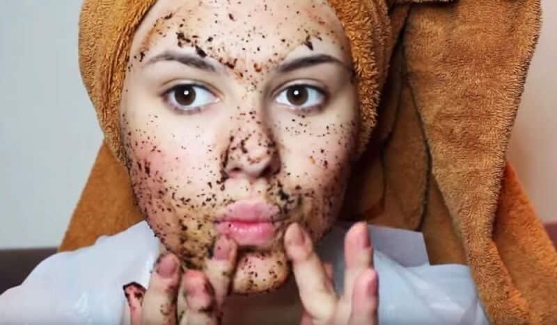 Секрет идеальной кожи от популярной видео-блогерши, который по настоящему творит чудеса!