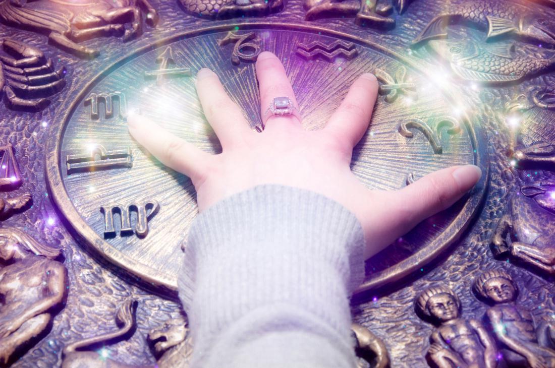 Самая сильная сторона каждого знака зодиака: узнай свою суперсилу