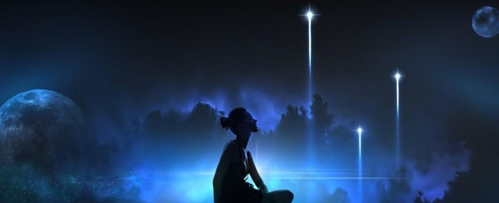 7 ЭЗОТЕРИЧЕСКИХ ПРАВИЛ, КОТОРЫЕ ПОМОГУТ ИСПОЛНИТЬ ЖЕЛАНИЯ