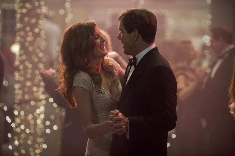 9 отличных фильмов, которые станут прекрасным завершением выходных