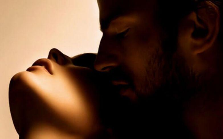 Как отношения между женщиной и мужчиной меняют карму и судьбу друг друга
