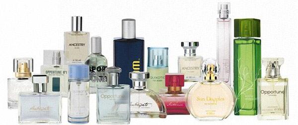 Омолаживающий парфюм: подборка ароматов, которые делают нас моложе