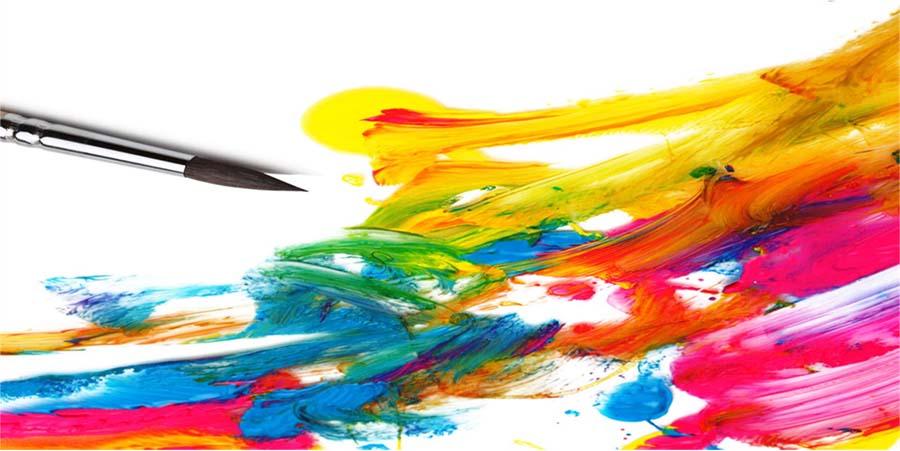 97% взрослых не могут пройти этот детский тест на цвета.