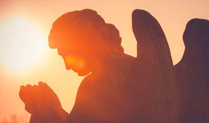 Ангелы Возмездия по знаку Зодиака