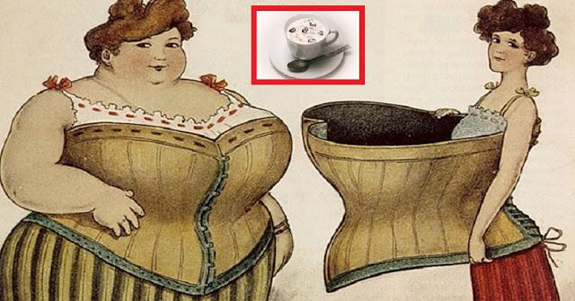 Йогурт для похудения