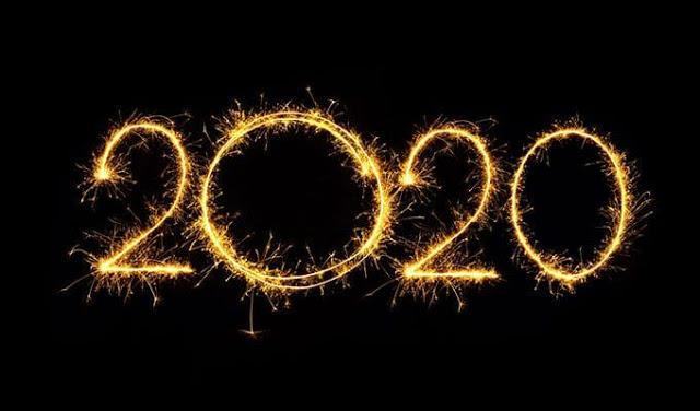 Гороскоп на 2020: вот что ждёт Вас согласно знаку Зодиака