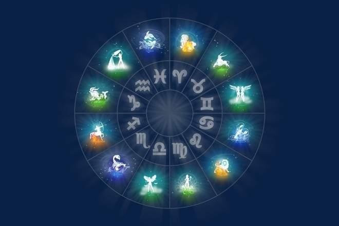 Каким 3 знакам зодиака следует быть осторожными в октябре