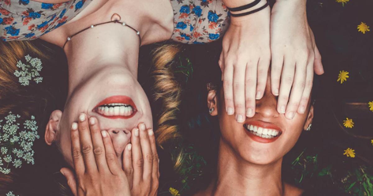 4 мощных способа поднять настроение – советы известного нейрофизиолога