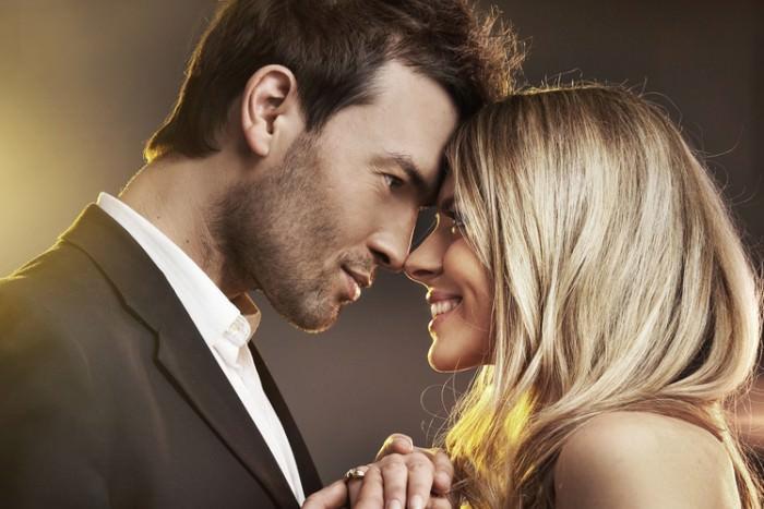 5 вещей, которые мужчина хочет от женщины, но стесняется просить