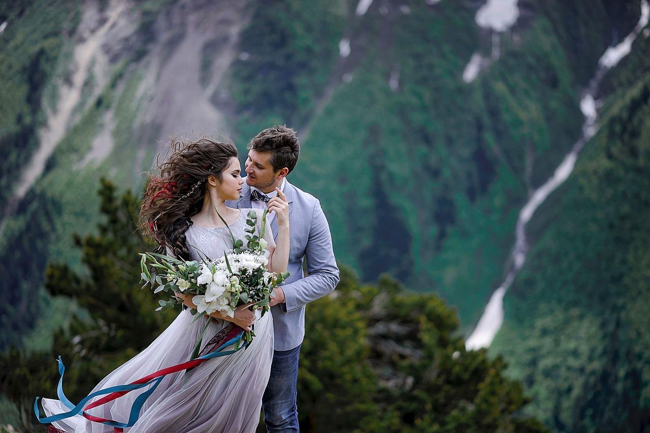 10 способов уничтожить интимную жизнь в отношениях