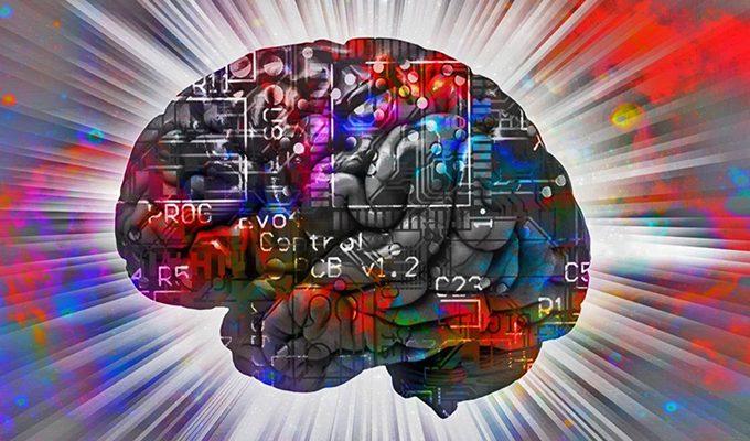 5 привычек, которые улучшают работу мозга – согласно науке
