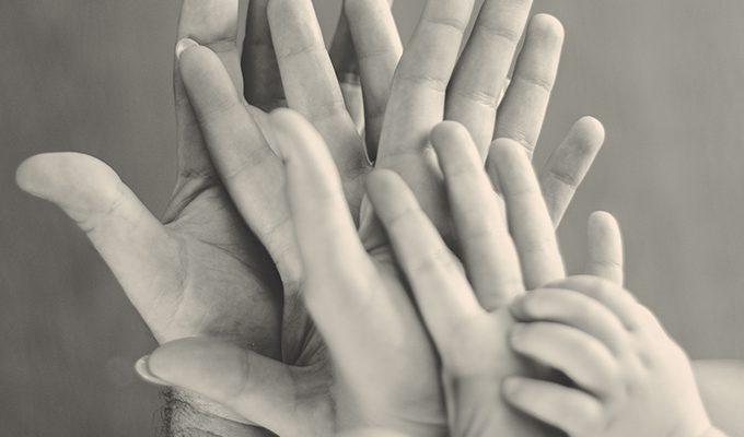 5 болезненных истин, которые стоит знать каждому любящему родителю