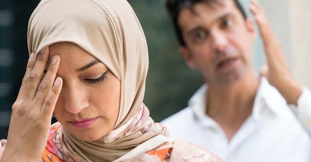 Мой зять   настоящий отец моей младшей дочери, а мой муж понятия не имеет об этом