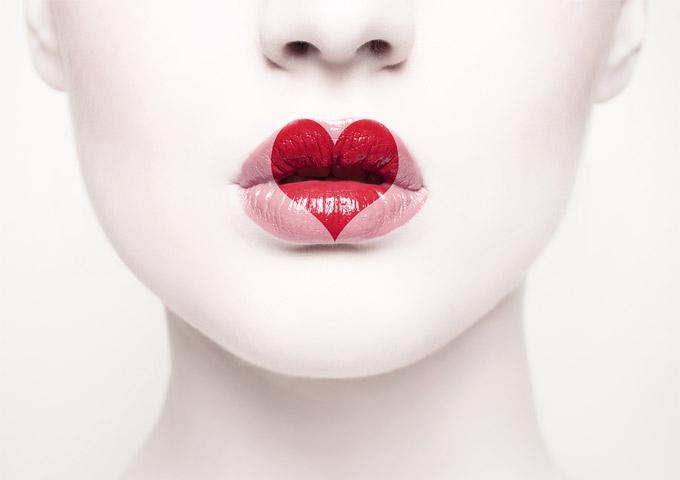 Какой твой настоящий любовный знак Зодиака?