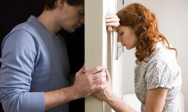 5 способов спасти отношения после измены