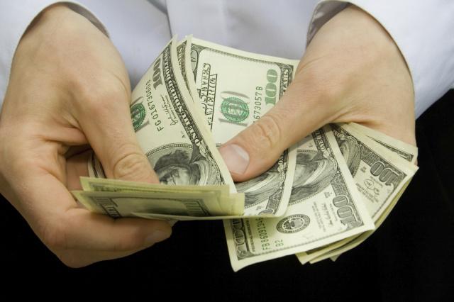 1-14 ноября: время большой денежной удачи для шести знаков Зодиака