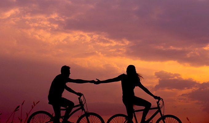 3 знака Зодиака, с которыми вы будете счастливы в отношениях