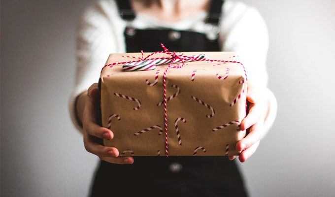 Лучшие новогодние подарки для знаков Зодиака