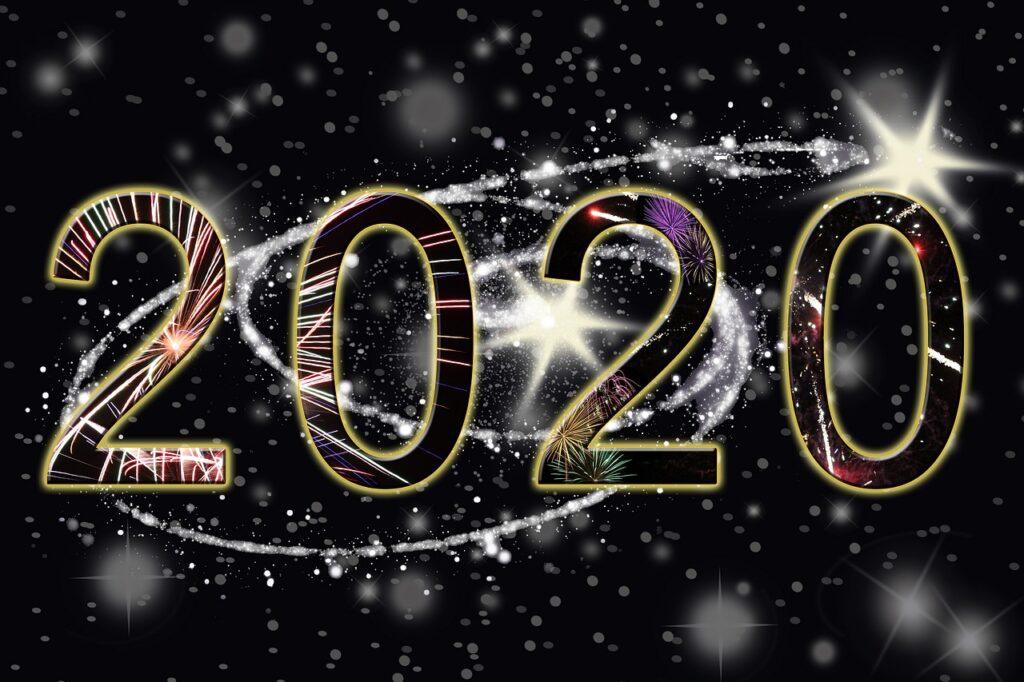 Что нас ждет в 2020 м: предсказания Ванги, Нострадамуса, Павла Глобы и Веры Лион