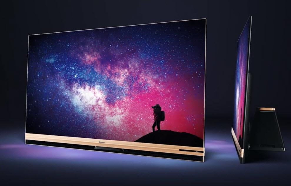 Отличие ЖК-телевизора от плазмы. Что выбрать?
