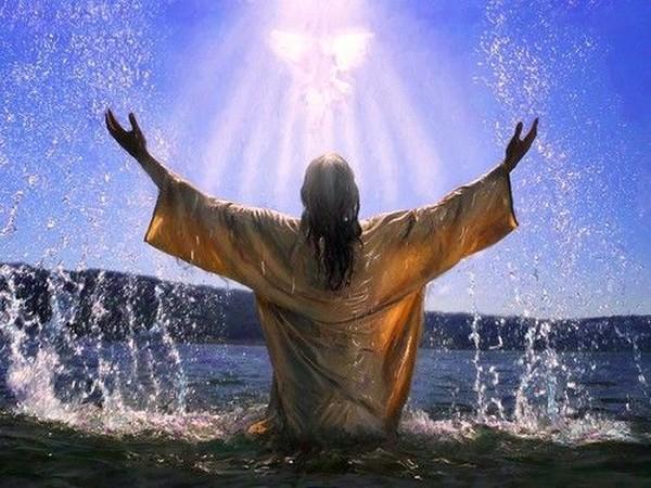 19 января Крещение Господне: что можно и нельзя делать в этот день, приметы