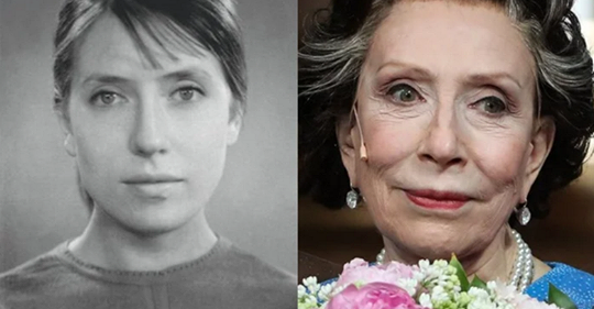 7 актрис, которые доказали, что красота – не самое главное