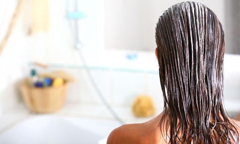 5 лучших масок для активации роста волос — ваши волосы будут сиять красотой.