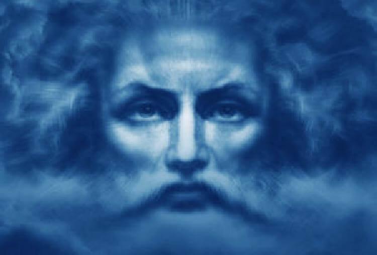 15 подсказок от Бога человеку