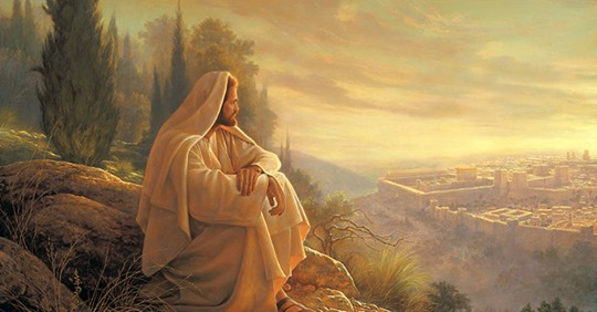 Псалом 90 — самая сильная молитва-оберег в любых жизненных ситуациях