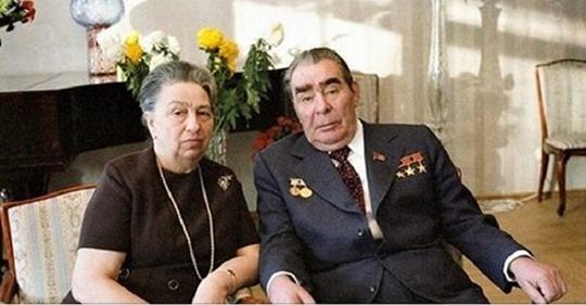 Жизнь при Брежневе была лучше. Вот факты для подтверждения!