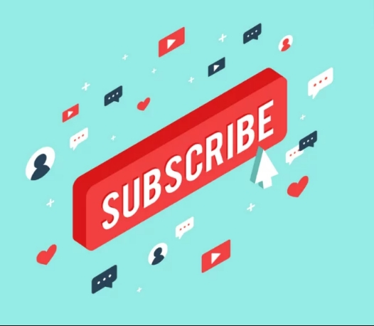 Buy YouTube Subscribers To Become A Great Channel