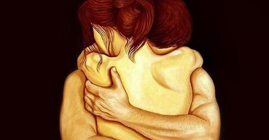 8 Способов Эмоционально Привязать Его К Себе