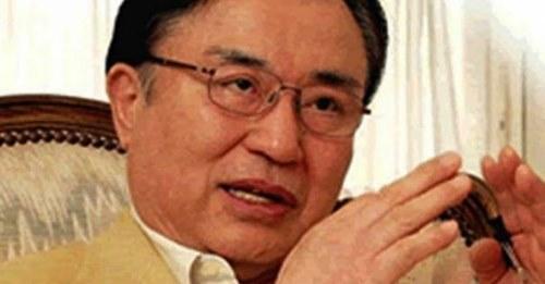 Популярный гастроэнтеролог в Японии Хироми Шинья четко разъяснил, почему мы болеем!
