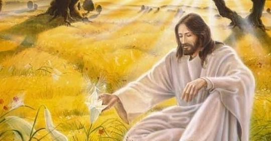 Утренняя молитва — очистит грядущий день и защитит вас и ваших близких