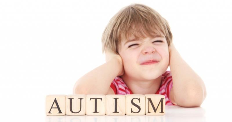 Диеты, которые влияют на аутизм: то, что нам доступно и дает шанс на успех