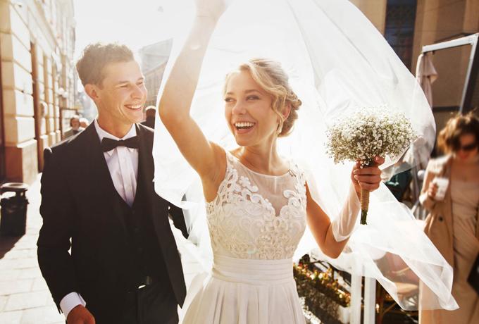 8 причин жениться на девушке со сложным характером