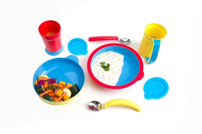 Правильная посуда, которая облегчит жизнь людей, страдающих деменцией