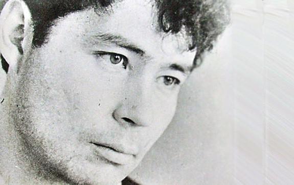 Александр Вампилов   драматург, прозаик: биография, творчество, гибель
