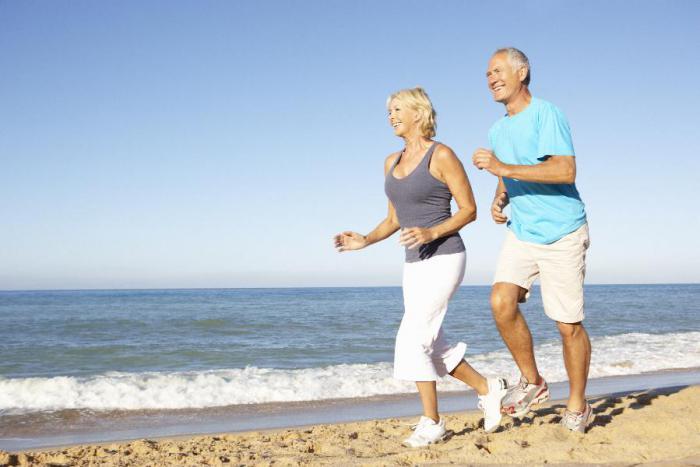 5 легких способов понизить уровень холестерина