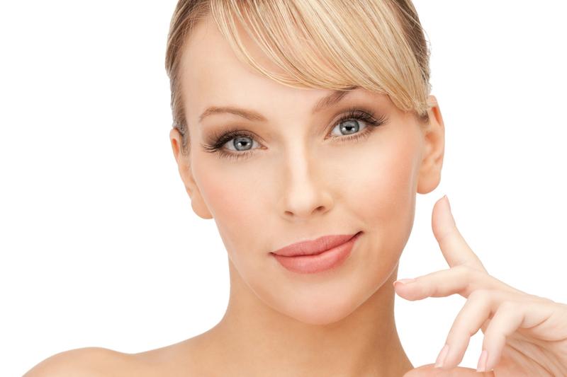 5 супер средств для упругости кожи
